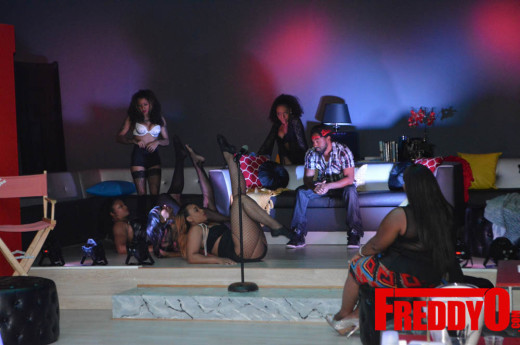 drea-kelly-his-and-hers-stage-play-2015-freddyo-51
