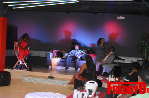 drea-kelly-his-and-hers-stage-play-2015-freddyo-54