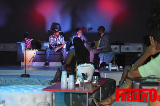 drea-kelly-his-and-hers-stage-play-2015-freddyo-57