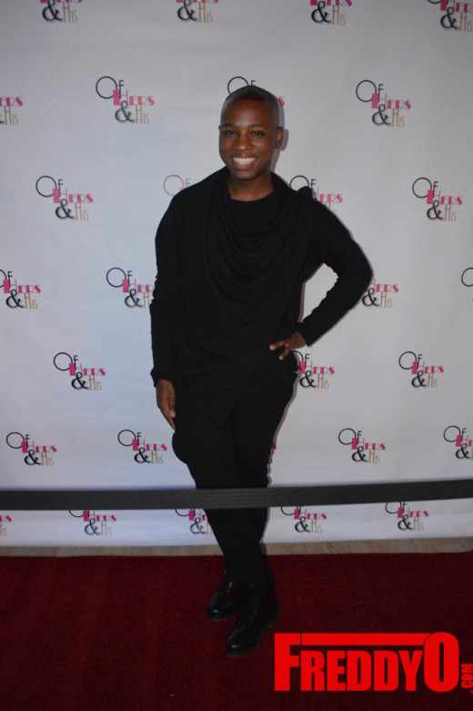 drea-kelly-his-and-hers-stage-play-2015-freddyo-6
