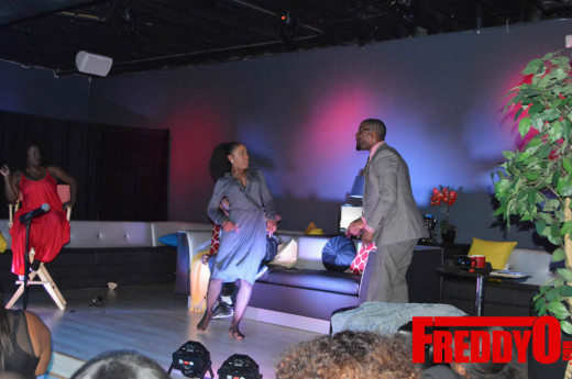 drea-kelly-his-and-hers-stage-play-2015-freddyo-63