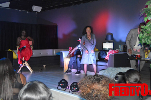 drea-kelly-his-and-hers-stage-play-2015-freddyo-64