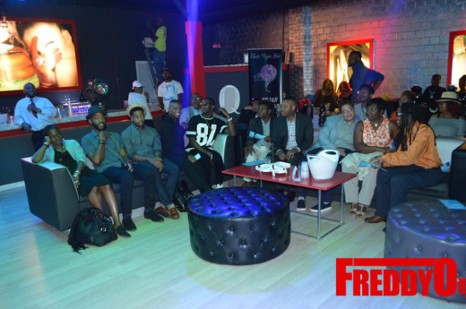 drea-kelly-his-and-hers-stage-play-2015-freddyo-69