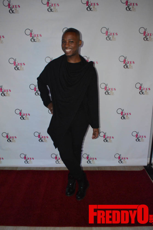 drea-kelly-his-and-hers-stage-play-2015-freddyo-7