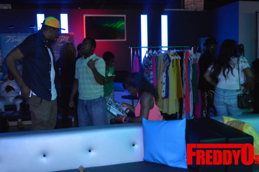 drea-kelly-his-and-hers-stage-play-2015-freddyo-70