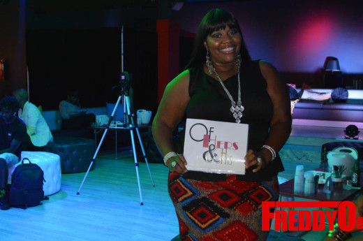 drea-kelly-his-and-hers-stage-play-2015-freddyo-71