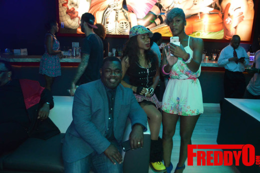 drea-kelly-his-and-hers-stage-play-2015-freddyo-72