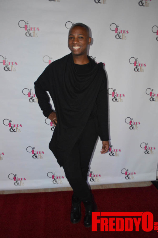 drea-kelly-his-and-hers-stage-play-2015-freddyo-8