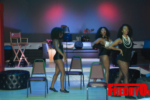 drea-kelly-his-and-hers-stage-play-2015-freddyo-80