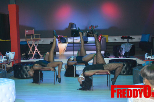 drea-kelly-his-and-hers-stage-play-2015-freddyo-81