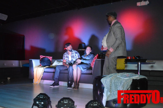 drea-kelly-his-and-hers-stage-play-2015-freddyo-84