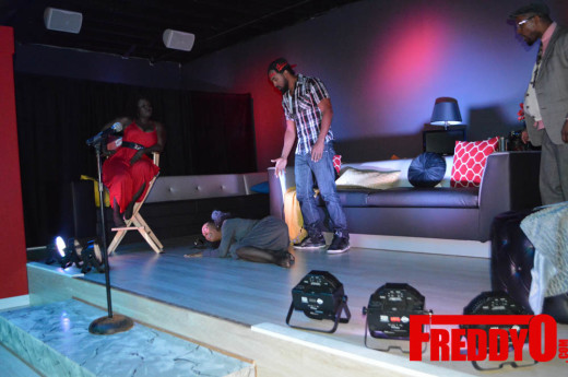 drea-kelly-his-and-hers-stage-play-2015-freddyo-92