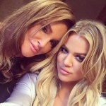 VIDEO: Khloe Kardashian Confronts Caitlyn Jenner for Negative Comments About Her Mom on 'I Am Cait'