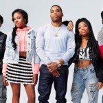 Watch: NellyVille Episode 20: California Dreaming