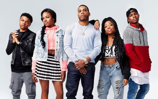 nellyville-tv-show-696x435
