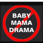 Breaking Up With The Mother of Your Child…Consider the IF's & THEN's