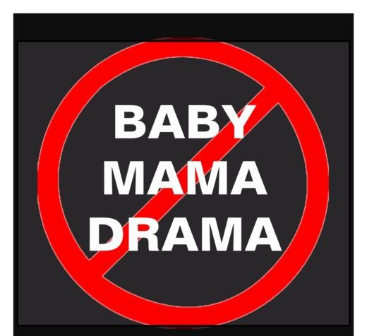 no_baby_mama_drama_