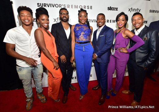 survivors-remorse-red-carpet-freddyo