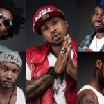 WATCH BLACK INK CREW SEASON 3 EPISODE 17