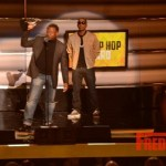 Scarface Arrested at BET Hip Hop Awards