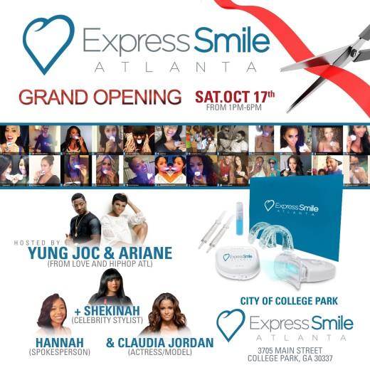 express-smile-atlanta-grand-opening-freddyo