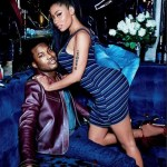 Nicki Minaj and Meek Mill Searching for New Home Together in California