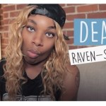 VIDEO: Watermelondrea Goes Off in Response to Raven-Symone's Discriminatory Comments!