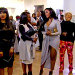 Watch: The Real Housewives of Atlanta 'Shade for Days' Recap