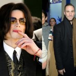 LET 'EM KNOW: Angela Bassett Has The Best Response To White Actor Joseph Fiennes Being Cast As Michael Jackson In New Film