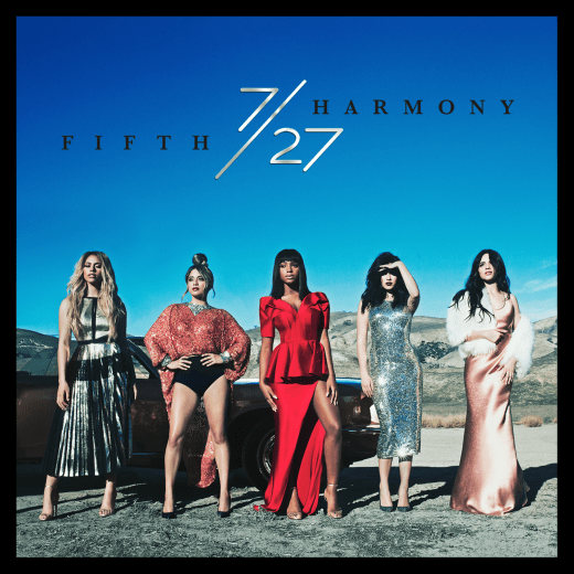 fifth-harmony-work-from-home-freddyo