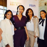 Ciroc Gives Props To Women Go-Getters At Empowerment Brunches+ Zendaya & Yara Shahidi Hit Up KODE Magazine Party