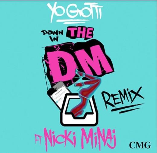 nicki-minaj-yo-gotti-down-in-the-dm-remix-freddyo