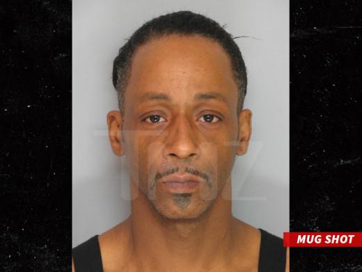 Katt-Williams-Arrested-in-GA-Freddyo