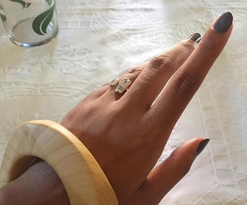 Solange-Knowles-ring