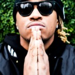 Future is Dropping a New Album on Friday on DJ Khaled's New Radio Show