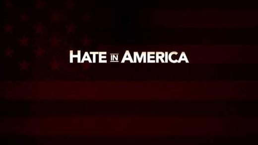 hate-in-america-freddyo