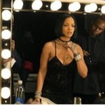WHAT REALLY LED RIHANNA TO BACK OUT OF HER PERFORMANCE ON THE 58th ANNUAL GRAMMY'S