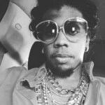 WAS TRINIDAD JAMES SNUBBED FROM TAKING HOME A GRAMMY?!?