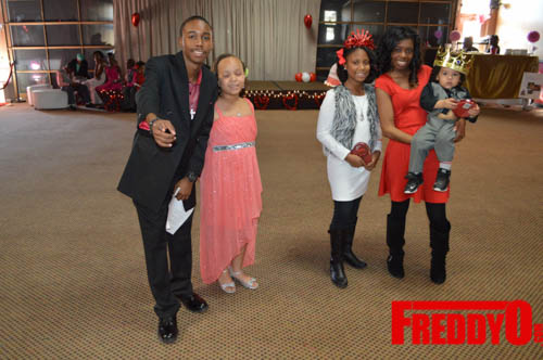 once-upon-a-time-foundation-valentines-day-ball-freddyo-235