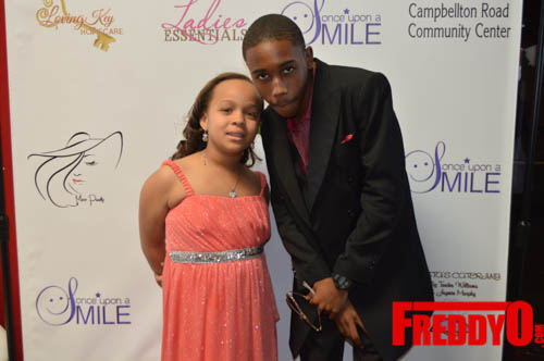 once-upon-a-time-foundation-valentines-day-ball-freddyo-61