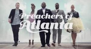 preachers-of-atlanta