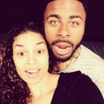 Sage The Gemini's Ex-Fiancée Puts Him On BLAST, Releases Audio Of Him Calling Relationship With Jordin FAKE
