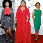 "Tracee Ellis Ross, Debbie Allen & Nina Shaw Are ESSENCE's Black Women In Hollywood Honorees + Misty Copeland's ""A Ballerina's Tale"" Coming To PBS"