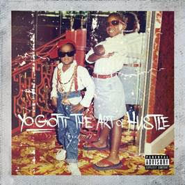 yo-gotti-the-art-of-hustle-freddyo
