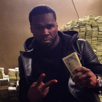 50 Cent Is Very, Very Far From Bankrupt According To New Documents
