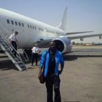 Akon Offers Advice to Kesha & Dr. Luke