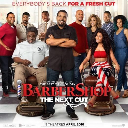 barbershop-the-next-cut-freddyo