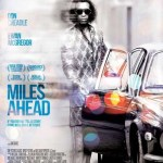 PRESS PLAY: Don Cheadle as Miles Davis in 'Miles Ahead'