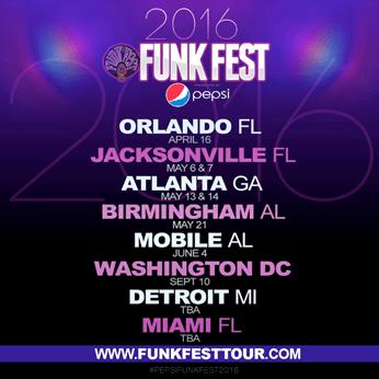 funk-fest-2016-line-up-freddyo