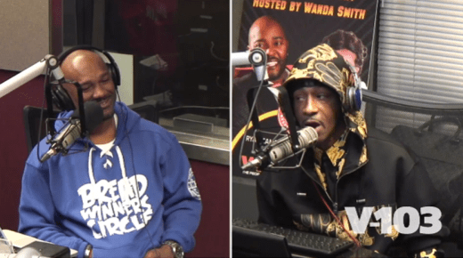 katt-williams-interview-big-tigger-v-103-atlanta-freddyo